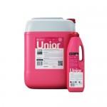 Бесконтактный автошампунь Unior для воды средней жесткости