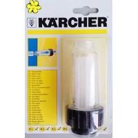 Фильтры Karcher