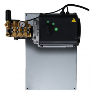 Аппарат всокого давления MLC-C 1915 P D (Стационарный настенный)