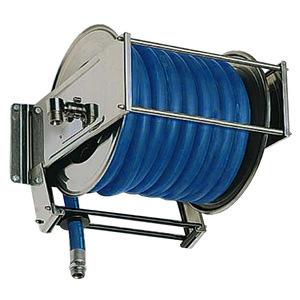 Ramex AV 5000 FE Барабан инерционный