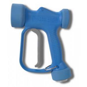 P.A. Пистолет низкого давления RB65