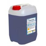 Очиститель-полироль резины SHINTEX