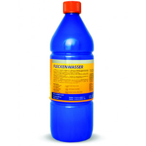 Универсальный пятновыводитель FLECKENWASSER 1 л.