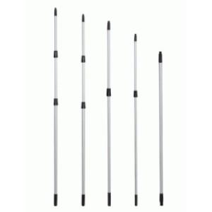 Ручка телескопическая 1,2 м.