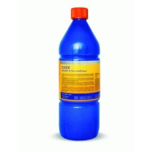 Профессиональный пятновыводитель наружного применения EULEX
