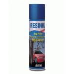 Спрей Resinol для удаления смолы 250 мл