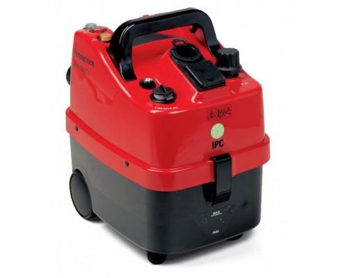 Профессиональный пароочиститель Portotecnica S 5008 M New Steamy