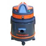 Аппарат для химчистки TORNADO 200