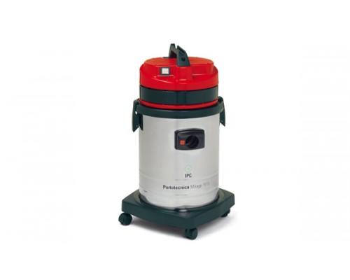 Пылесоc для влажной и сухой уборки MIRAGE 1 W 1 32 S (MIRAGE 1515)