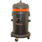 Пылесос для влажной и сухой уборки PANDA 440 GA XP PLAST