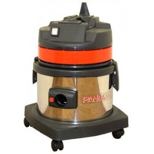 Пылесос для влажной и сухой уборки PANDA 215 XP SMALL INOX