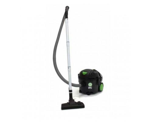 Хозяйственный пылесос сухой уборки IPC YP 1400/6