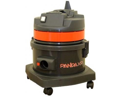 Пылесос для влажной и сухой уборки PANDA 215 XP PLAST