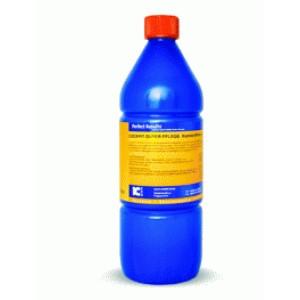 Глянцевая полироль для внутреннего пластика COCPIT-SUPER-PFLIGE