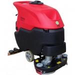 Поломоечная машина Portotecnica Lavamatic 40 C 50 (Lavamatic 501 E 2012)