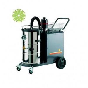 Промышленный пылесос IPC TORNADO PLANET 152