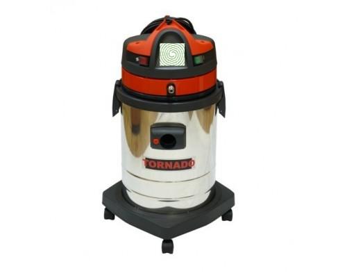 Специальный промышленный пылесос IPC SOTECO TORNADO 515/41 TCNX SP13 W C/ACC