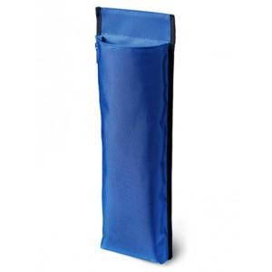 Мешок для предварительной системы синий (для чист.мопов)