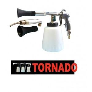 Распылитель для химчистки Tornado C-20