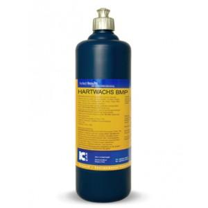 Силиконовый полимер-консервант лака HARTWACHS BMP