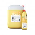 Бесконтактный автошампунь Novice для воды высокой жесткости