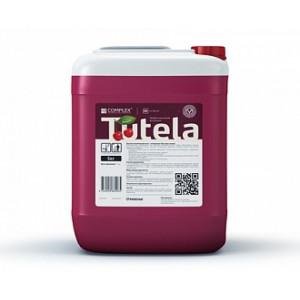 Tutela cherry Профессиональное средство для быстрой сушки автомобиля после мойки.