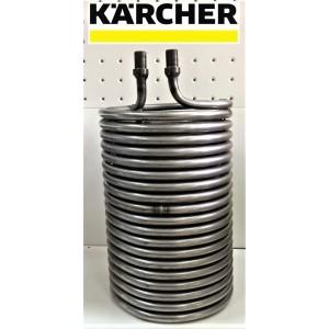Змеевик для Karcher HDS 690