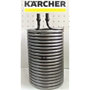 Змеевик для Karcher HDS 1250