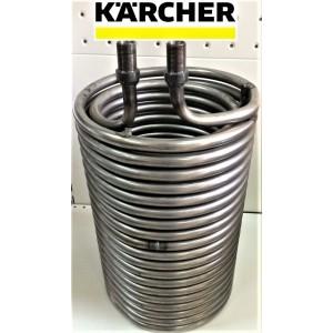 Змеевик для Karcher HDS 610