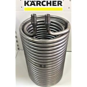 Змеевик для Karcher HDS 1210